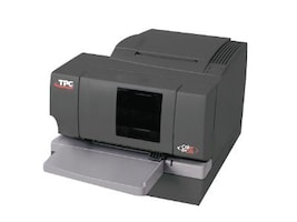 TPG A760 Hybrid Two-Color Receipt Printer w 2MB Buffer, A760-4215-0048, 7504818, Printers - POS Receipt