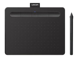 Wacom Technology CTL4100WLK0 Main Image from Front