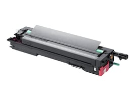 HP Inc. SS664A Main Image from Right-angle