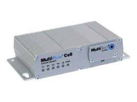 Multitech Systems MTCBA-G2-ED-GB/IE Main Image from