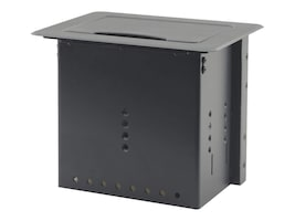 Kramer TBUS-5xl Enclosure, TBUS-5XL, 19250165, Audio/Video Conference Hardware