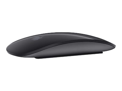 Apple Magic Mouse 2, Space Gray, MRME2LL/A, 36365001, Mice & Cursor Control Devices