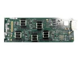 Sonus SBC 5X10 EXPANSION DSP BASE CARD (GRAND, SBC-5X10-DSP25, 35649230, Network Routers