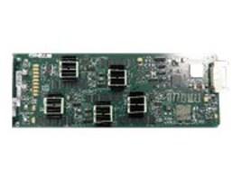 Ribbon SBC 5X10 EXPANSION DSP BASE CARD (GRAND, SBC-5X10-DSP25, 35649230, Network Routers