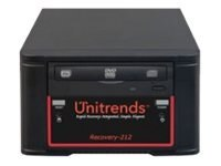Unitrends RC212 Main Image from