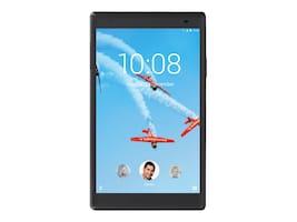 Lenovo Tab 4 8 Plus, ZA2H0000US, 34352127, Tablets