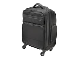 Kensington CONTOUR 2.0 PRO OVERNIGHT LAPTOP SPINNER, K60384WW, 37628993, Carrying Cases - Other