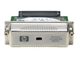 HP Inc. J8019A#256 Main Image from Front