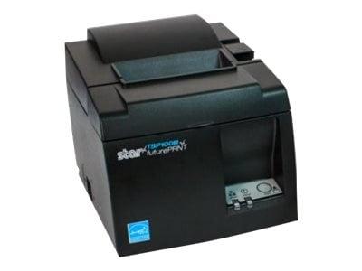 Star Micronics TSP143III LAN Thermal Printer - US, 39464910, 32172317, Printers - POS Receipt