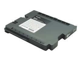 Ricoh Black Print Cartridge for Aficio GX3000, 3050N & 5050N Printers, 405532, 7452843, Ink Cartridges & Ink Refill Kits - OEM