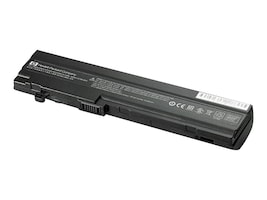 Ereplacements Laptop Battery for HP Mini 5101, AT901AA-ER, 17562405, Batteries - Notebook