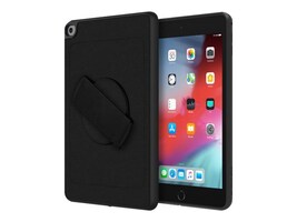 Griffin AIRSTRAP 360 IPAD MINI 19 & IPAD MINI 4, GIPD-006-BLK, 36958190, Carrying Cases - Other