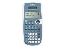 TI TI-30XS MultiView Calculator, 30XSMV/TBL, 7890923, Calculators