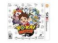 Nintendo Yo-Kai Watch, 3DS, CTRPAYWE, 29829939, Video Games