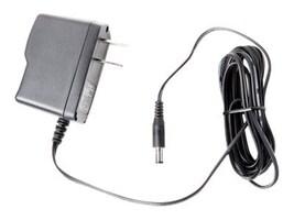 Sensaphone IMS-4000 Wireless Sensor A C Power Supply, IMS-4250, 14812368, VoIP Accessories