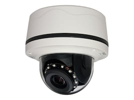 Pelco 5MP Sarix IMP Indoor and Environmental Mini Dome Camera, IMP121-1ES, 35188509, Cameras - Security