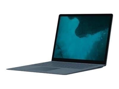 Microsoft Surface Laptop 2 Core i7 8GB 256GB Blue, LQR-00038, 36215927, Notebooks