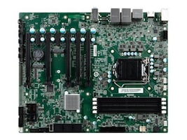 MSI Computer 919-98K9-003 Main Image from Front