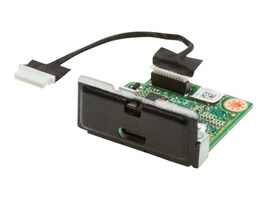 HP USB 3.1 Type C Gen2 Port with PD Flex IO, 3TK79AT, 35727411, Controller Cards & I/O Boards