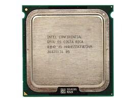 HP Inc. E3E17AA Main Image from Front