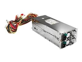 iStarUSA 750W 80+ Gold Redundant 2U, IX-750S2UPD8G, 31397231, Power Supply Units (internal)