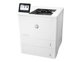 HP LaserJet Enterprise M608x Printer, K0Q19A#BGJ, 34005109, Printers - Laser & LED (monochrome)