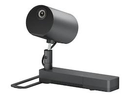 Epson Floor Stand (ELPMB55W), Black, V12H888B10, 35615769, Stands & Mounts - Digital Signage & TVs
