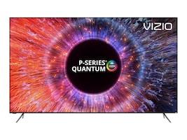 Vizio 64.5 P-Series 4K Ultra HD LED-LCD Smart TV, PQ65-F1, 35938584, Televisions - Consumer