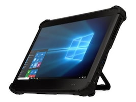 DT Research DT313H Core i71.8GHz 8GB 512GB SSD ac BT 2xWC 13.3 FHD MT W10IoT, 313H-10B7-4A5, 36543509, Tablets