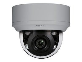 Pelco IME222-1RS/US Main Image from Front