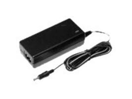 18 VOLT POWERRITE POWER SUPPLY, 451-2750-018, 37606583, AC Power Adapters (external)