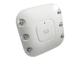 Cisco AIR-LAP1262NNK9-RF Main Image from Left-angle