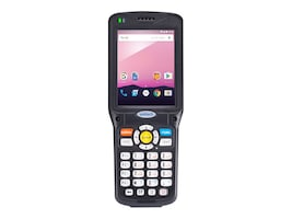 Unitech HT510-QA61UMSG Main Image from Front