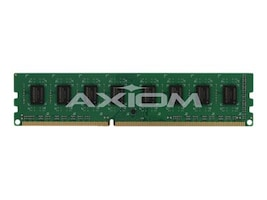 Axiom AX50993344/1 Main Image from Front