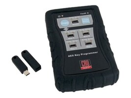 CRU Encryption Key Programmer, 2407-0000-10, 10099593, Locks & Security Hardware