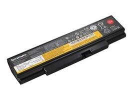 Lenovo ThinkPad Battery 76, 4X50G59217, 18894081, Batteries - Notebook