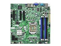 Supermicro MBD-X9SCL-O Main Image from