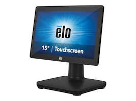 ELO Touch Solutions E262258 Main Image from Right-angle