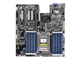 Asus KNPA-U16 Main Image from Front