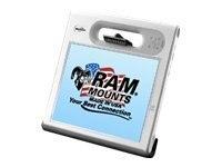 Ram Mounts RAM-HOL-MOT9U Main Image from