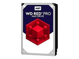 WD 2TB WD Red Pro SATA 6Gb s 3.5 Internal Hard Drive - 64MB Cache, WD2002FFSX, 32153853, Hard Drives - Internal
