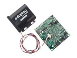 Adaptec Flash Module 600 for 6405, 6445, 6805 RAID Controllers, 2269700-R, 12606894, Memory - Flash