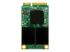 Transcend Information TS64GMSA510 Main Image from Front