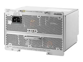 Hewlett Packard Enterprise J9829A#B2B Main Image from Right-angle