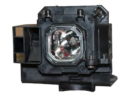 V7 Replacment Lamp for M311X, M300XG, M271X, M260X, VPL2294-1N, 17259756, Projector Lamps