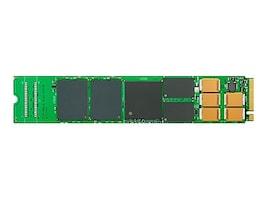 Seagate 960GB Nytro XF1440 PCIe M.2 Internal Solid State Drive, ST960KN0021, 32548708, Solid State Drives - Internal