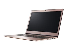 Acer NX.GPPAA.001 Main Image from Right-angle