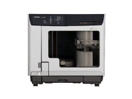 Epson Discproducer Autoprinter, C11CA93001, 34688966, Printers - Specialty Printers