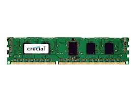 Micron Consumer Products Group CT2K2G3ERSLS8160B Main Image from Front