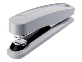 B5FC Stapler, Gray, 020-1479, 17668390, Office Supplies